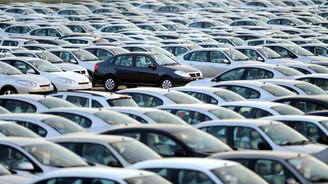 Türkiye'de otomobilde en öncelikli kriter fiyat
