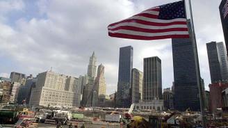 ABD'de konut kredisi faizleri 2,5 yılın zirvesinde