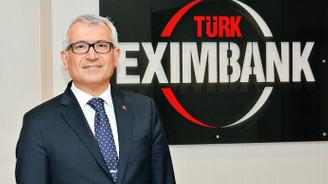Eximbank, 2017'de kredi desteğini artıracak
