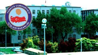 Bitlis'teki 3 belediyeye kayyum