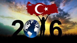 Dünya'da ve Türkiye'de 2016 (2)