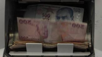 KOSGEB'in '50 bin liralık' destek ödemeleri başladı