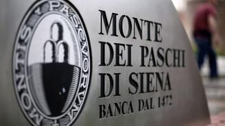 ECB'den İtalyan bankası için yeni talep