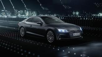 Yeni Audi A5 Türkiye'de, işte fiyatları