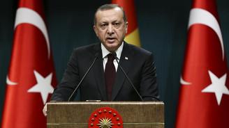 'Koalisyon güçleri verdikleri sözü tutmuyor'