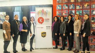 Kadın Liderlik Platformu 4. yılında
