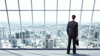 CEO olmanın 5 şartı