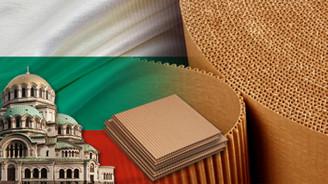 Bulgar firma oluklu karton levhalar ithal etmek istiyor