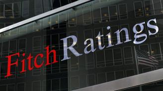 Fitch'ten Çin bankalarına uyarı