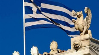 Euro Grubu, Yunanistan'ın borcunu hafifletecek