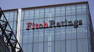 Fitch'ten İtalya'ya 'politik belirsizlik' uyarısı