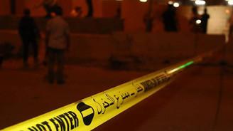 Kerkük'te gazeteci öldürüldü