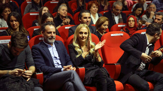 Bosna Hersek'de Türk Filmleri Festivali