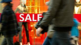 ABD'de tüketici kredileri beklentiyi karşılamadı