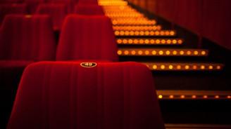 Sinemaseverler için 7 yeni film