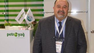 Petroyağ, yeni şirketi ile Türkiye'de üretilmeyen niş ürünlere odaklanacak