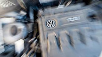 AB, emisyon skandalında yasal süreç başlattı