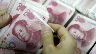 Yuan ile TL arasında direkt işlemler başlıyor