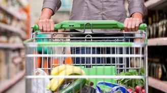 ABD'de tüketici güven endeksi beklentiyi aştı