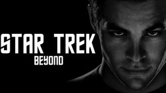 Star Trek Beyond'un son fragmanı yayınlandı