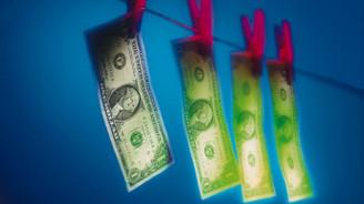 Dolar 2,96 liradan döndü