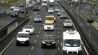 'Trafik sigortasında beklenen indirim gerçekleşmedi'