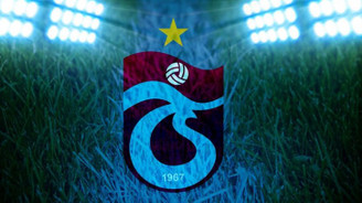 Trabzonspor'da transfere 35 milyon TL