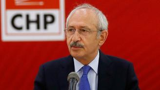 Kılıçdaroğlu 30 Ağustos'u kutladı
