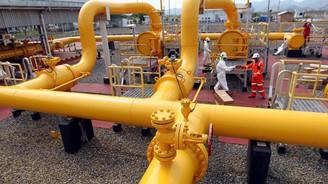 Trakya'daki doğalgaz potansiyeli umut veriyor
