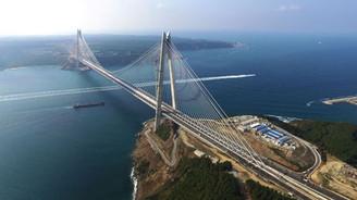 3. Köprü onlara yaramadı