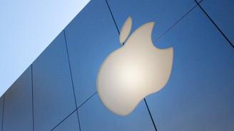 İrlanda Apple kararını temyize götürüyor