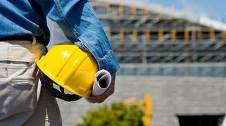 eTA, inşaat sektöründeki firmalara maliyet avantajı sağlıyor