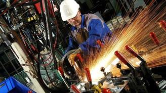 Türkiye imalat PMI'ı ağustosta beklentinin altında