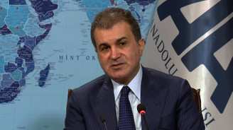 ''Gümrük Birliği haksız uygulamalara yol açıyor
