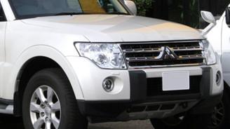 Mitsubishi ve Suzuki'de 'yakıt hilesi'