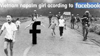 Facebook'tan geri adım