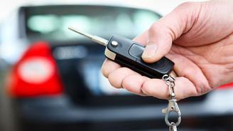 Araç kiralamada farkındalık arttı sektör hareketlendi