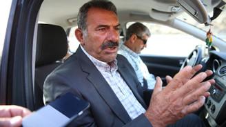 Öcalan'dan '6 ayda bu sorunu çözeriz' mesajı