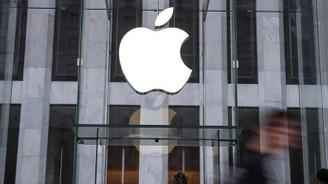 'Apple'a yönelik vergi cezası yeni bir fırsat olabilir'