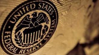 Goldman Sachs faiz tahminini üçüncü kez değiştirdi