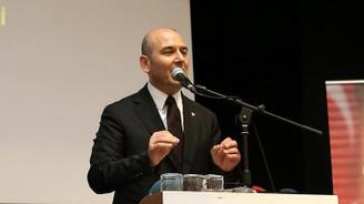 'PKK bunun bedelini ödeyecek'