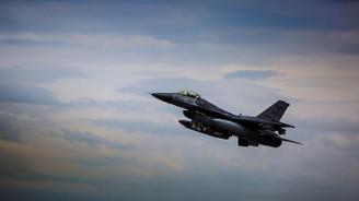 Irak'ın kuzeyi ile Çukurca'da 4terörist etkisiz hale getirildi