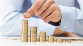 BES'te fon tutarı 50 milyar lirayı aştı