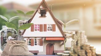 Konut kredileri haftalık bazda dörde katlandı