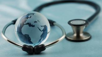Sağlık turizmi de Rus hastaları bekliyor