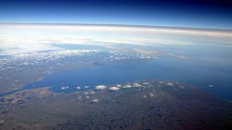 Uluslararası Ozon Tabakasının Korunması Günü