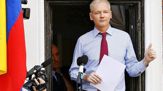 Assange'ın 'tutukluluğun kaldırılması' başvurusu reddedildi