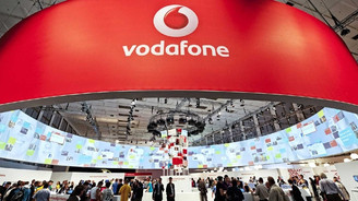Vodafone'lular bayramda iki kat internet kullandı