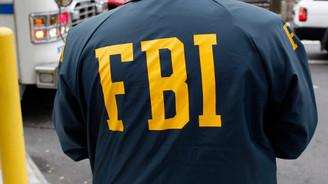 Medya devleri FBI'ya dava açtı