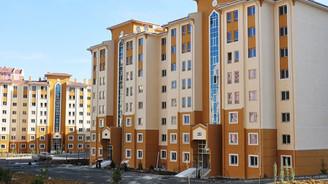 Kıdemde yeni sistem apartman aidatlarını artıracak